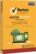 Norton Security 2016 - برنامج