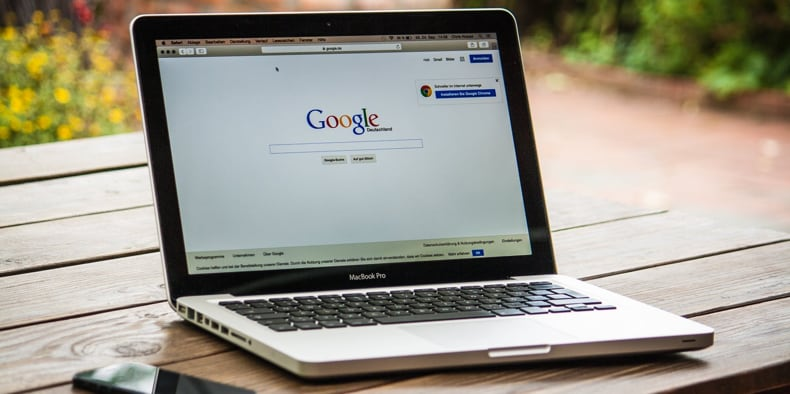 comment rendre google chrome plus rapide