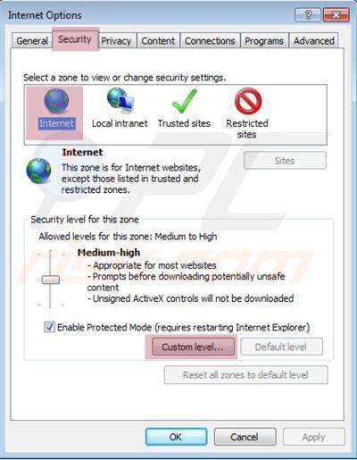 logiciel espion pour iphone 4s gratuit
