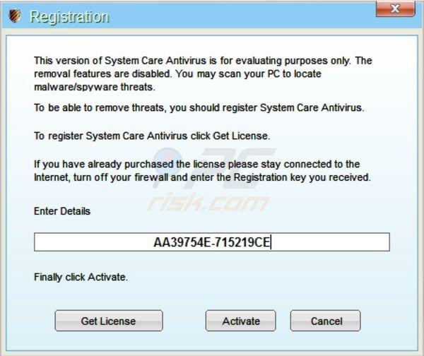 logiciel espion pour iphone 5 c