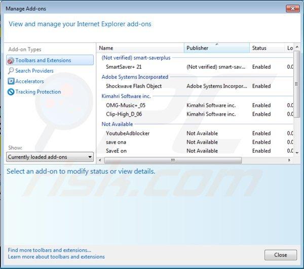 télécharger <b>internet</b> <b>explorer</b> 11 (<b>windows</b> <b>7</b>) gratuit (…