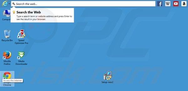 comment d u00e9sinstaller logiciel de publicit u00e9 web bar