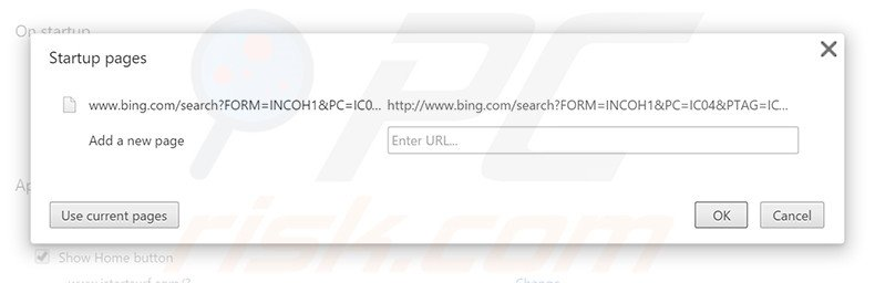 Comment Se Debarrasser De Redirection Vers Bing Com Guide De